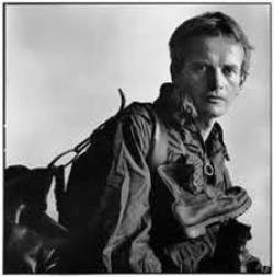 1 bruce chatwin